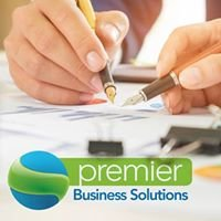 Premier Business Solutions