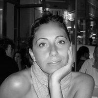 Stefania Borgognoni Interior Design