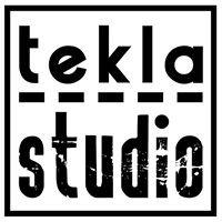 Tekla Studio