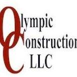 Olympic Construction LLC