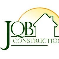 JQB Construction, Inc.