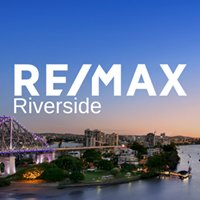 REMAX Riverside Graceville & Seventeen Mile Rocks