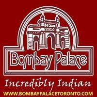 Bombay Palace Toronto