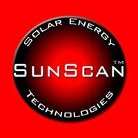 Sunscan
