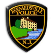 Bernardsville Police Department