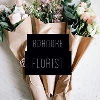 Roanoke Florist