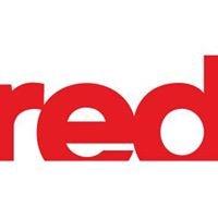 Red Interior Design Studio