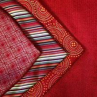 Walker Fabrics