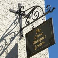 The Grove Antiques Centre