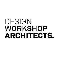 Design Workshop Architects Inc.