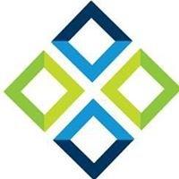 MyHealth Access Network