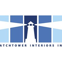 Watchtower Interiors Inc.