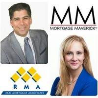 The Mortgage Mavericks of RMAI