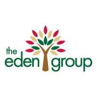 The Eden Group Atlanta - Metro Atlanta Real Estate