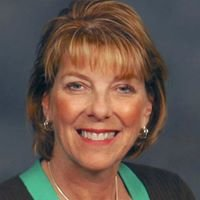 Gloria Brda Baird and Warner Lake County Real Estate