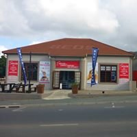 House of Carpets, Furniture & Appliances