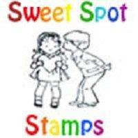Sweet Spot Stamp Shop