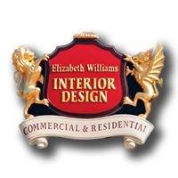 Elizabeth Williams Interior Design