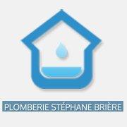 Plomberie Stéphane Brière