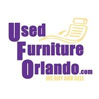 Used Furniture Orlando