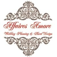 Affaires Amore