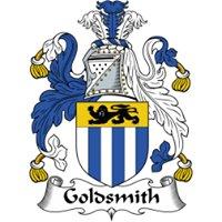 Goldsmith Lester Holdings