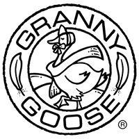 Granny Goose Duvets