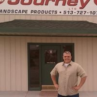 Journey Trucking and Landscape Supply