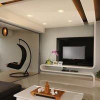 Rustics Interior Design