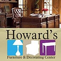 Howard's Furniture