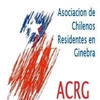 Asociacion de Chilenos Residentes en Ginebra