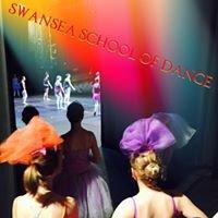 Swansea School of Dance