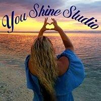 You Shine Studio