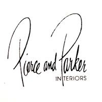 Pierce & Parker Interiors