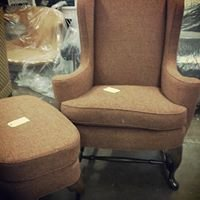 Casas Custom Furniture Dallas United States