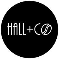 HALL+Co