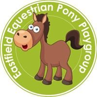 Eastfield Pony Playgroup