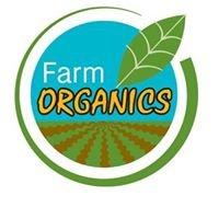 Farm Organics