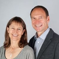 Ray and Stephanie, Your Whistler Real Estate Team