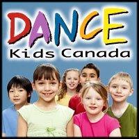 DKC Dance Center