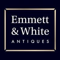 Emmett & White Antiques & Interiors