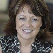 Debra Owens, Realtor & Home Stager