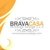 Bravacasa Interior Design