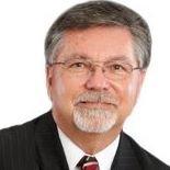 Surprise Arizona Bankruptcy Lawyer