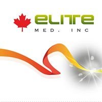 Elitemed Inc.