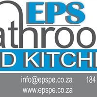 EPS-Bathroom & Kitchen