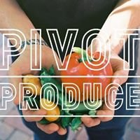 Pivot Produce