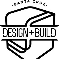Santa Cruz Design + Build
