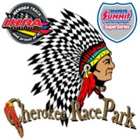 Cherokee Race Park