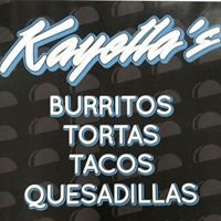 Kayella's